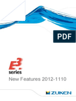 NewFeatures Build 1110 English