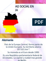 ALEMANIA SS.pptx