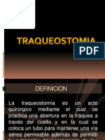 traqueostomia-110926085331-phpapp01