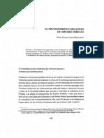 Apuntes Juridicos de Secretarios Del PJF Pte 4