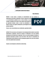 Desenvolvimento Rural Capitalismo e Agricultura Familiar.pdf