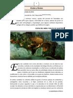 Practica 1 Grutas y Sismos-(AEP).docx