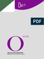objetivos2006-08