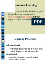 learning cb.ppt