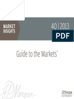 dr kelly q4 market guide