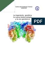 ADN RECOMBIANTE.doc