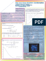 posterLeon.pdf