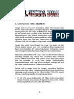 BUKU_AJAR_GEOLOGI.pdf
