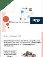 Control de Entorno2