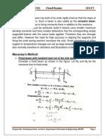 fixed-beams-new-som.pdf