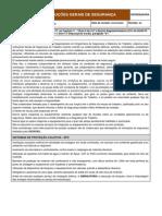 OSS GERAL - PADRÃO ENTRESSAFRA - NEUTRA