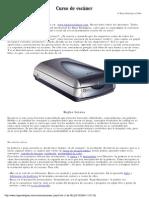Digitalizacion-Curso de Escaner-Hugo Rodriguez