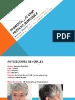 Presentación caso Prótesis removible.pptx
