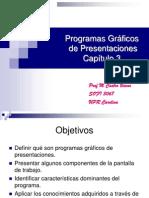 PDF 2013 Presentacion FINAL Power Point Oct 15
