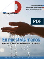 F y D.set2013.FMI