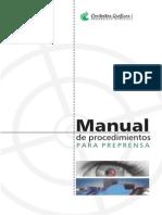 Manual_de_Procedimientos[1](1).pdf