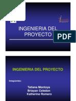 Tema2.IngenieriadelProyecto