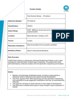 PF 12.00131POSITIONDETAILS 30 Jan.pdf