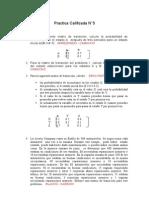 Markov Problemas 2012-2 5pc