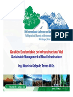 MST_Gestion Sustentable de Infraestructura_ICMPA