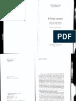 67606813-Lipovetsky-G-y-Roux-E-El-lujo-eterno-De-la-era-de-lo-sagrado-al-tiempo-de-las-marcas-2003.pdf