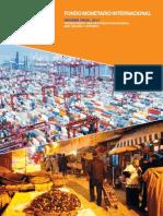 Informe Anual 2013.FMI
