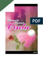 Karunia Mutiara Cinta (INDONESIAPROGRESIF)