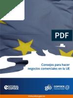 Consejos+para+hacer+negocios+comerciales+en+la++Unión+Europe
