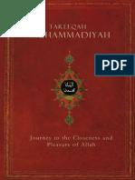 tareqat muhammadiyah.pdf