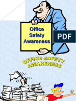 OfficesafetyAware v.15