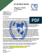 Un World Bank Compensation (1)2