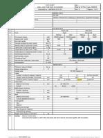 Data Sheet Massecuite D Heater Rev 0 (2)