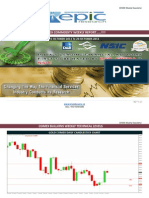 Comex-report-weekly by Epic Reseach 21-26 October 2013