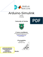 Arduino_Simulink_course Class 2 27-8
