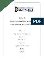 CARACTERISTICASDIODOZENER_BERMEOFABIAN.pdf