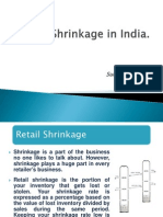 Ppt of Stores