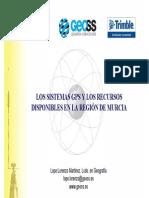 1-Los-sistemas-GPS-y-los-recursos-disponibles-para-la-Región-de-Murcia-Lope-Lorenzo-Martínez