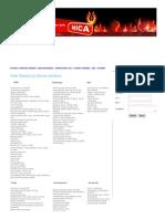 Course Detail Syllabus