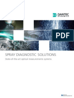 Spray_diagnostic_solutions_212[1].pdf