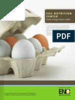 ENC-Egg-Labeling-Guide-PDF-proof.pdf