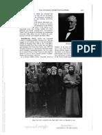 Baghdad- Jewish Encyclopedia Vol 2 Ed Isaac Landman (1939-43)