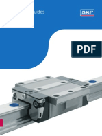 6229EN-profile-rail-guides.pdf