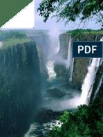 Environmental Sci. 25 innovations,explanations, English,French, German, Spanish, Italian, Portuguese, Chinese