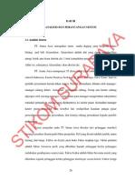 Sistem Informasi Penjualan Pada Pt. Istana Accu