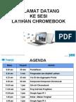 ChromeLab Training.pdf