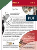 28(a) ValueMax-IPO(clean).pdf