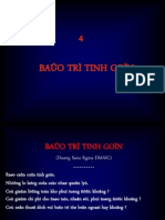 1. Bao Tri Tinh Gon