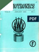 1956_01_AWV_Radiotronics