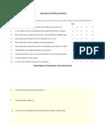 Evaluation_questionnaire2.doc