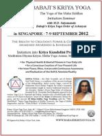 L1 SI 2012SEP Brochure (v2012Jul)